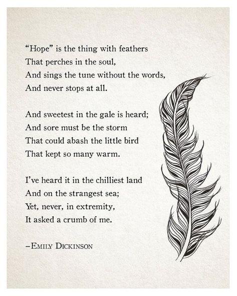 29e550460a2dc51fd1d2383280c256ef--poetry-unit-emily-dickinson-poems.jpg